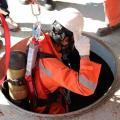 Treinamentos saude e segurança do trabalho